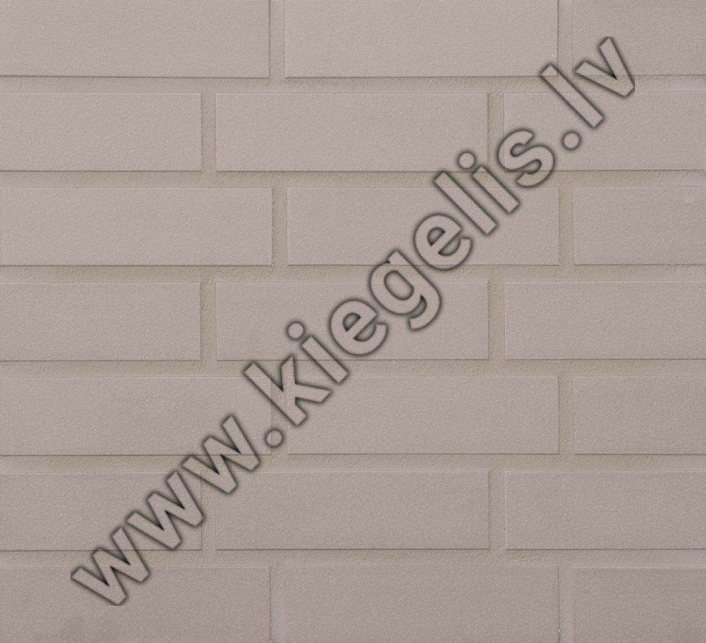 Stroher Keravette 238 aluminium