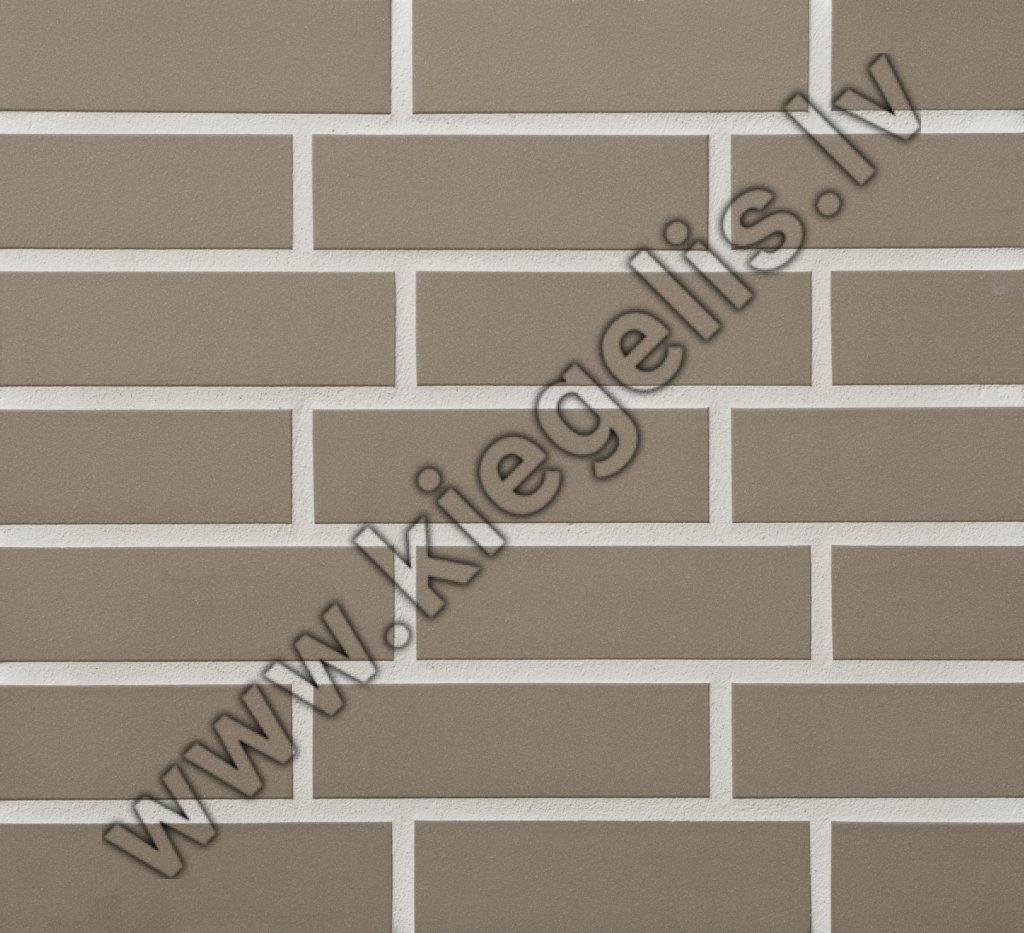 Stroher Keravette 230 grey