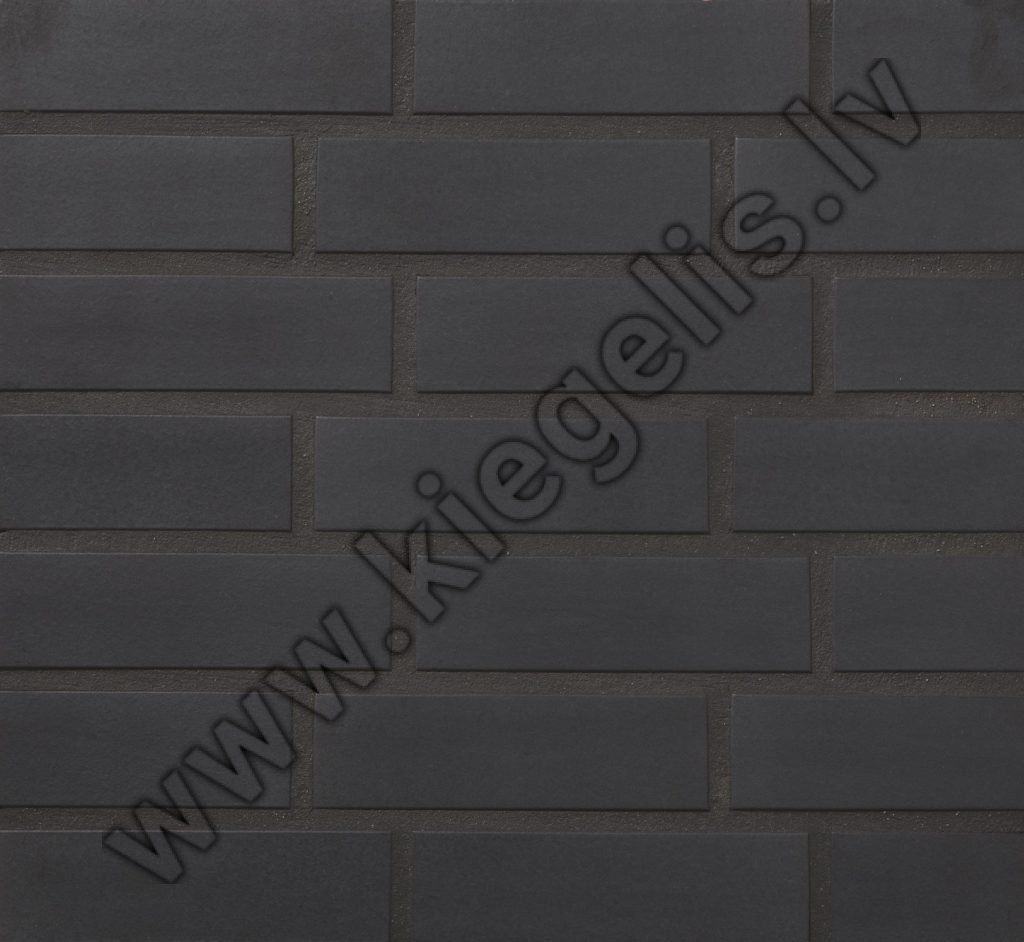 Stroher Keravatte 319 royal (glancēta)