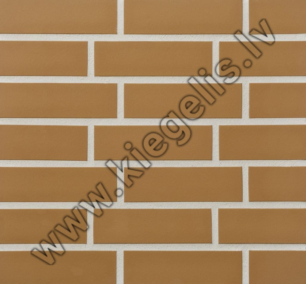 Stroher Keravette 320 sand yellow