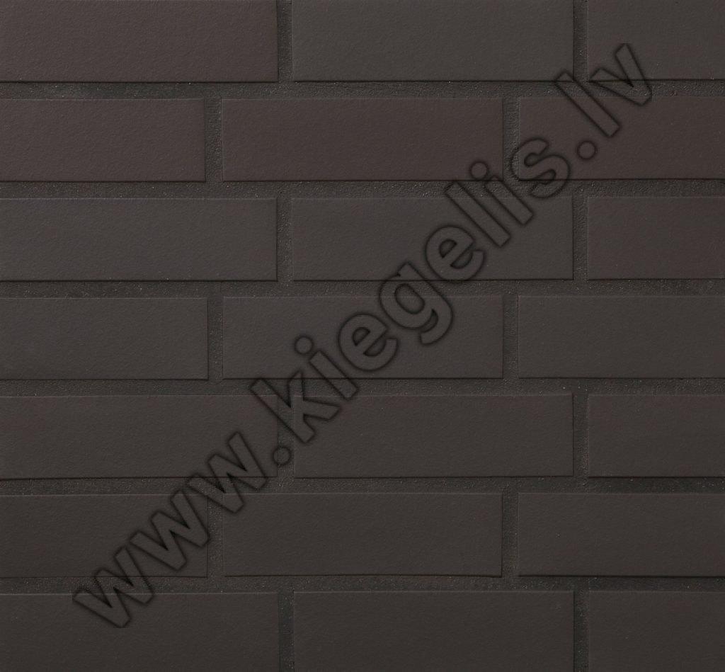 Stroher Keravette 330 graphite