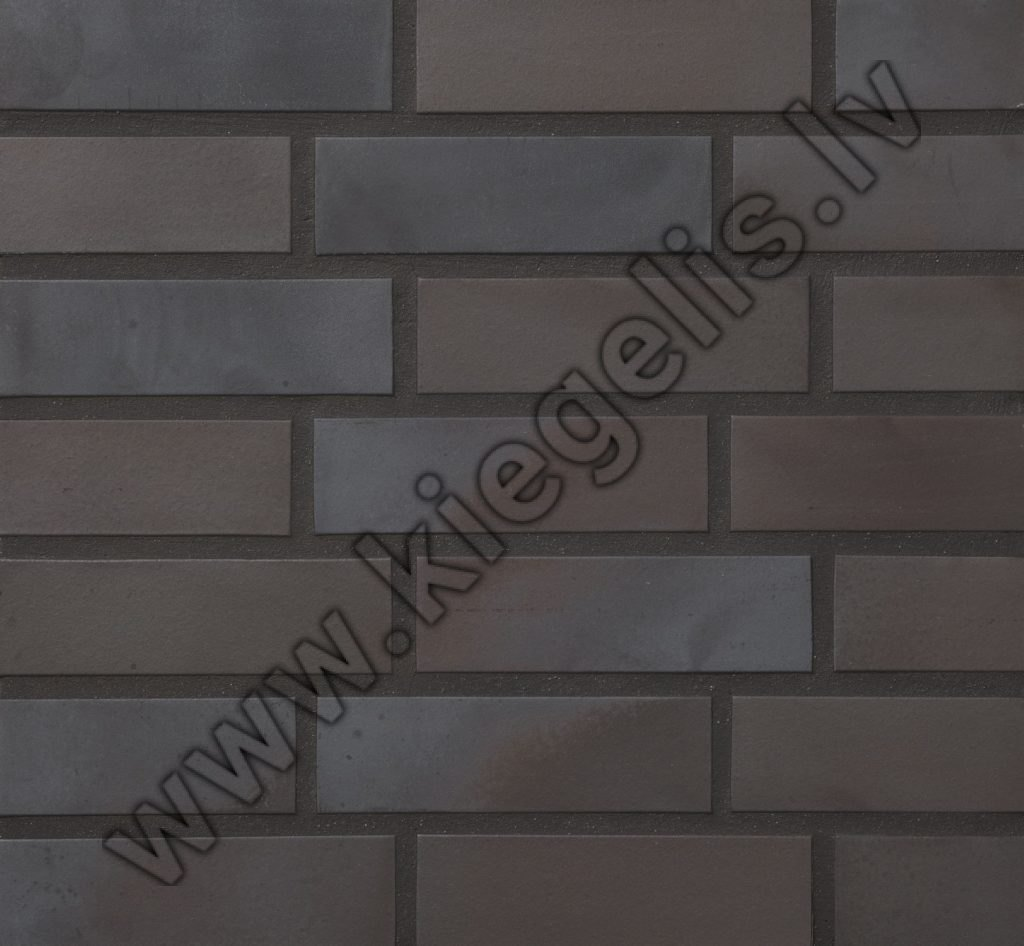 Keravette 336 metallic black