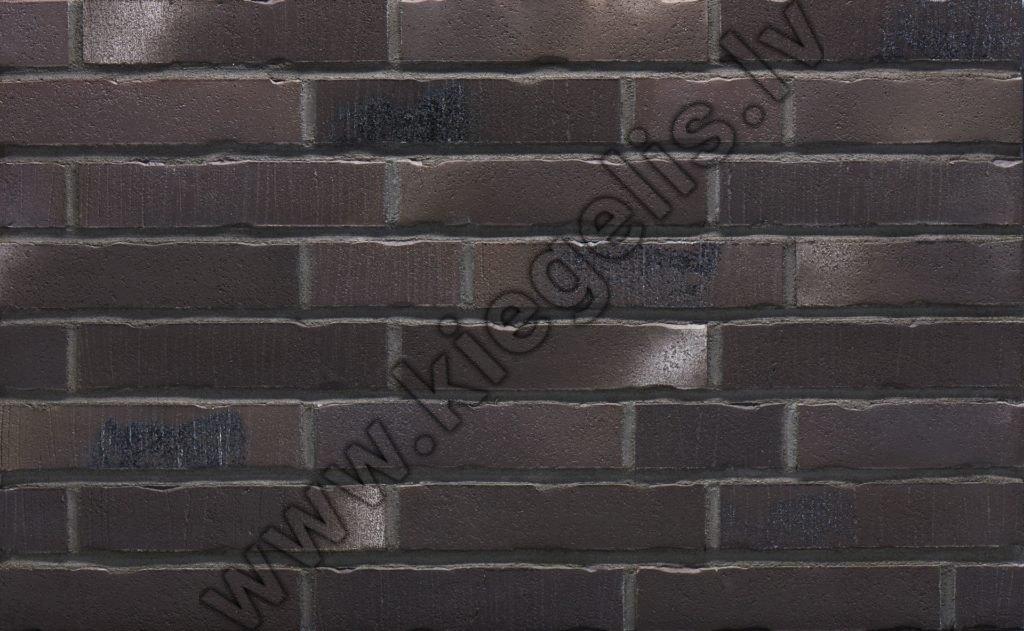 Handstrich 394 schwarzkreide