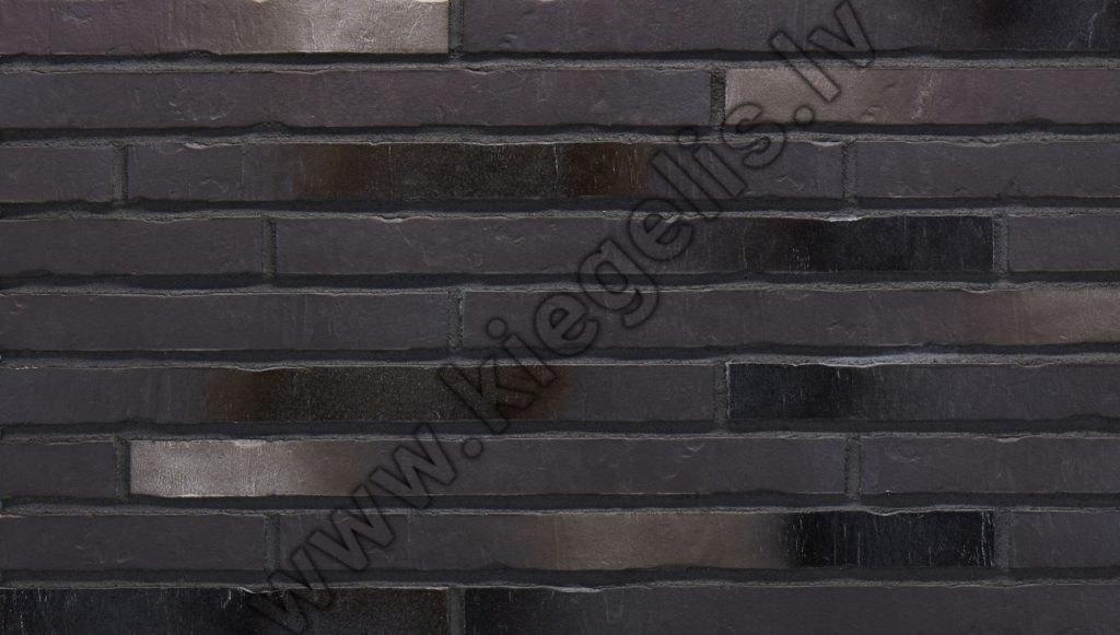 Stroher Riegel 453 silver-black