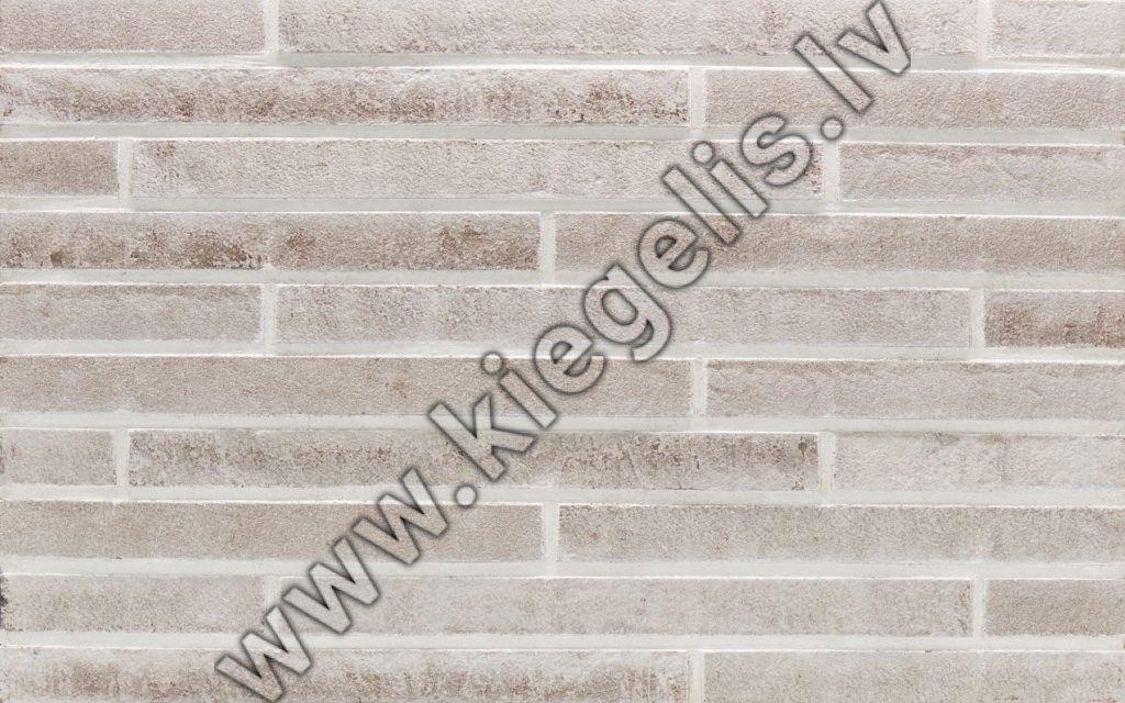 Riegel 452 silver-grey