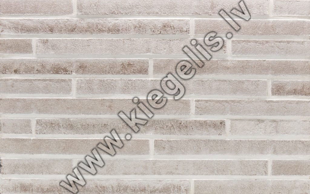 Stroher Riegel 452 silver-grey