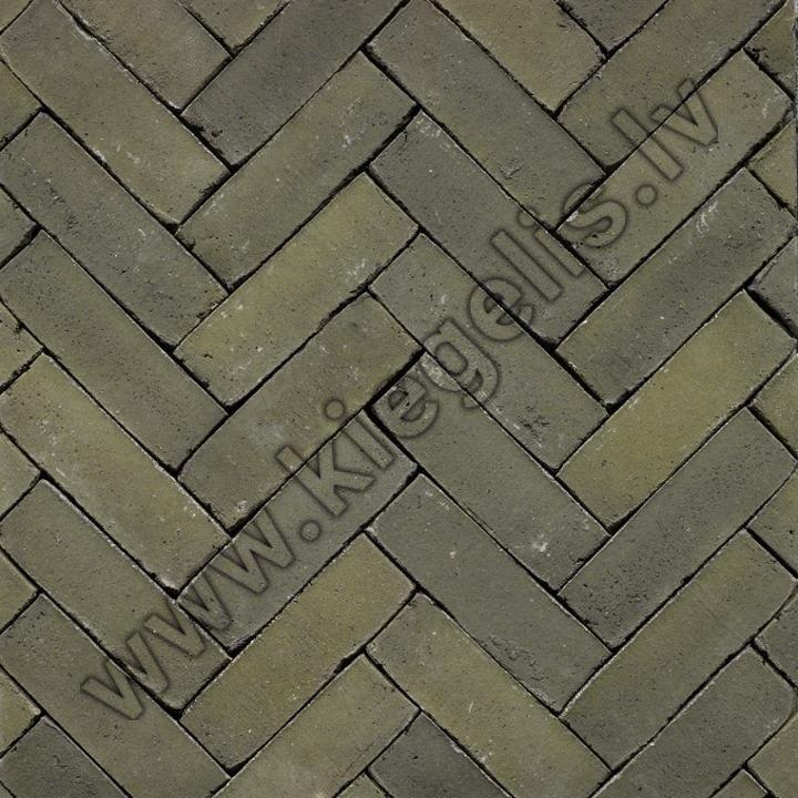 Euroton Forresta DF Wasserstrich