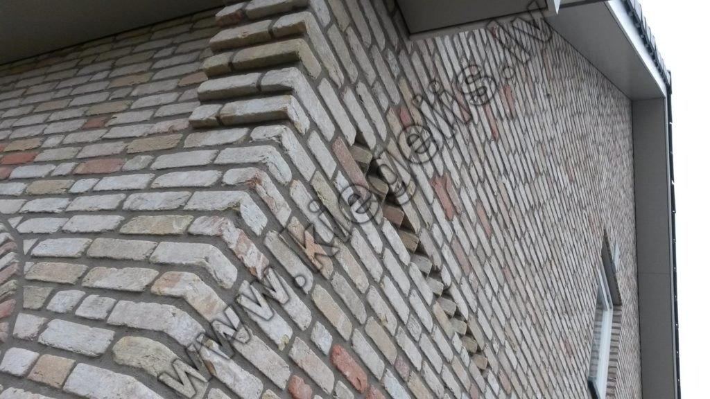 Retro Gaudi HV