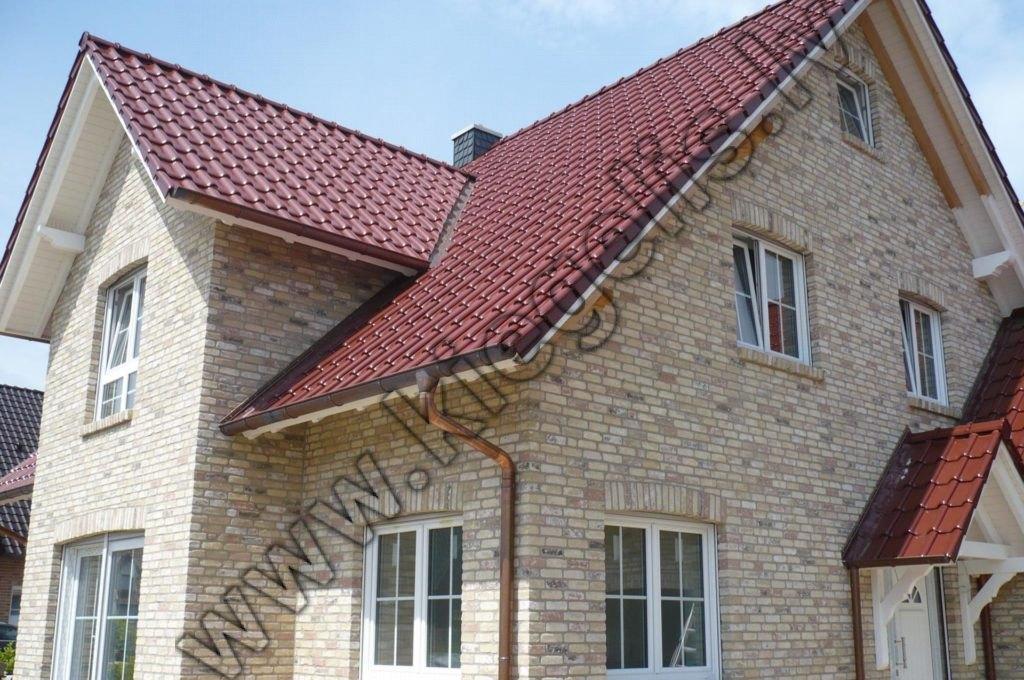 Oud Torhout HV