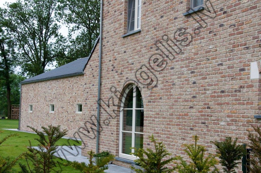 Oud Maasland 40