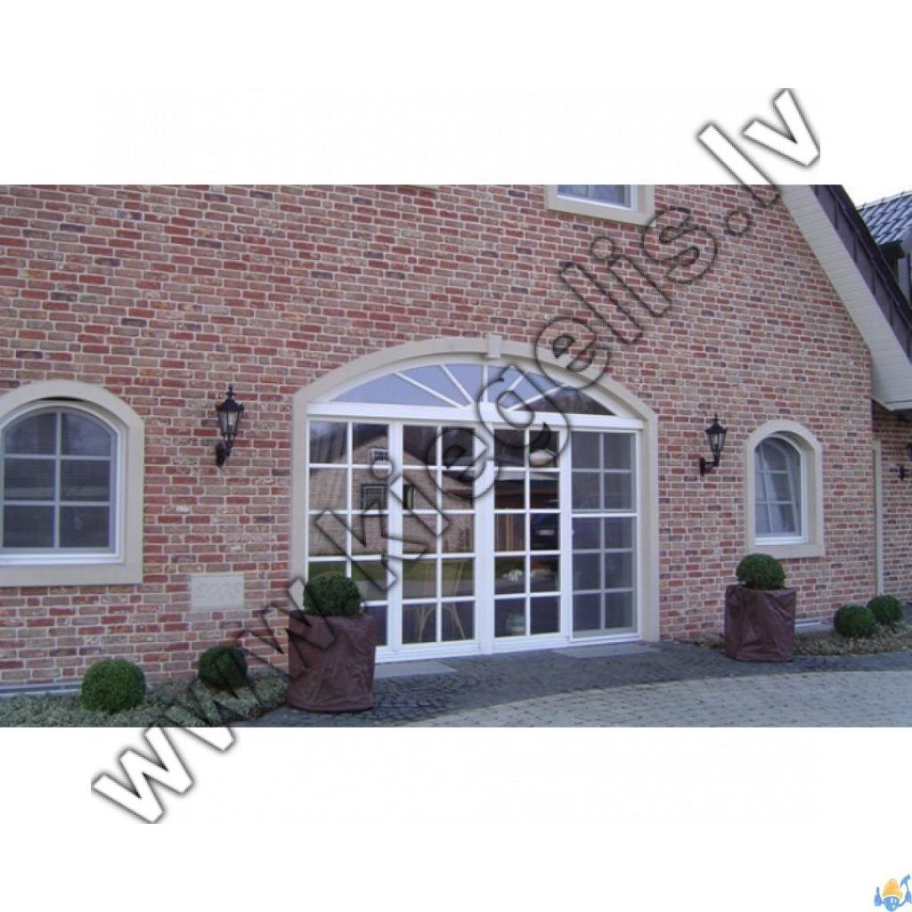 Oud Brabant 60