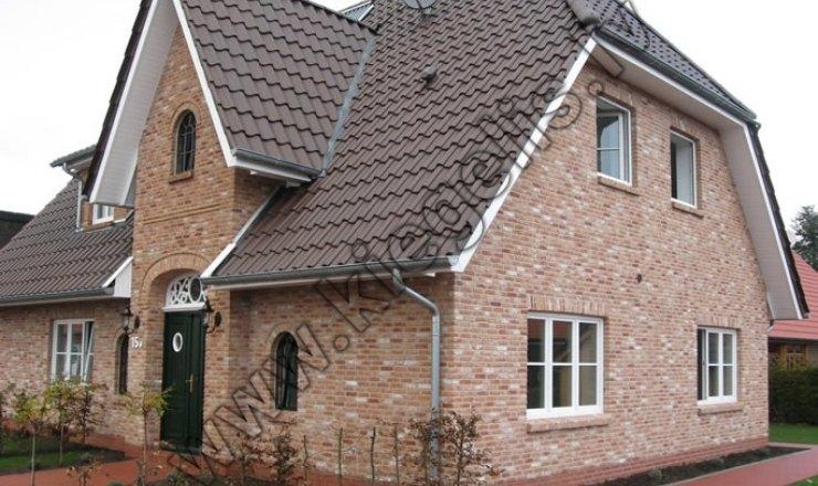 Oud Kapelle 103