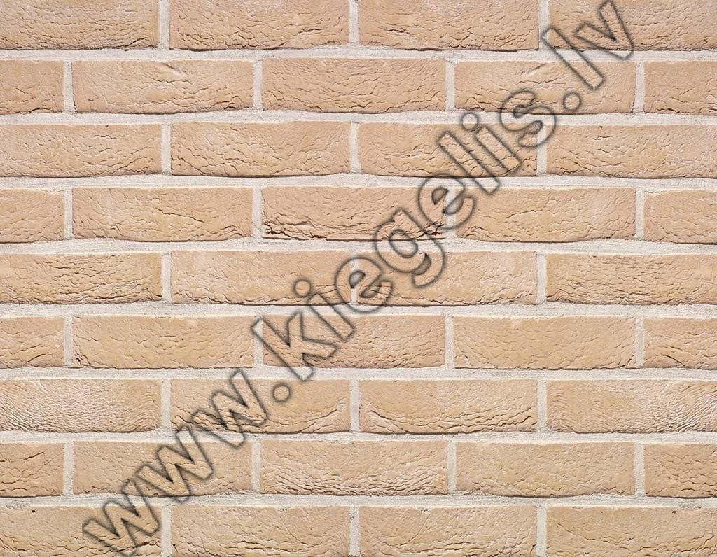 Oud Knokke