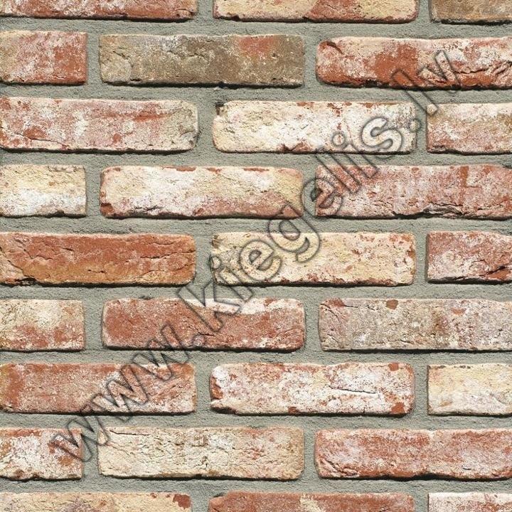 Rustica Oude Veldsteen